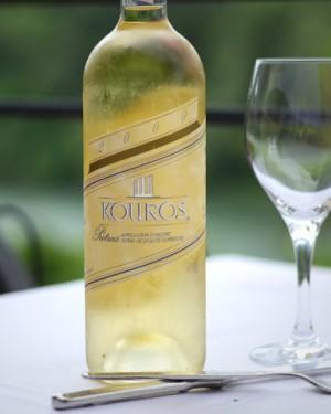_wine10