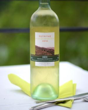 _wine11