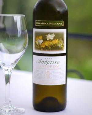 _wine12