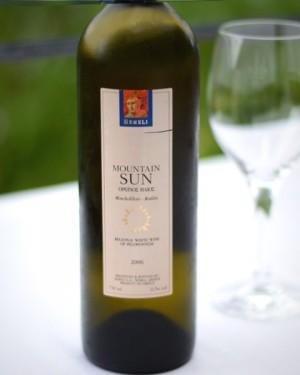 _wine9